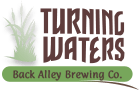 Turning Waters Brewing Co.
